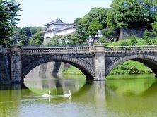 「昭和時代」ますます歴史の彼方へ・・・の画像