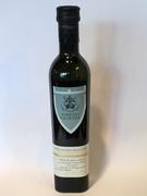 スペイン産オリーヴ・オイル(数量限定特販)の画像